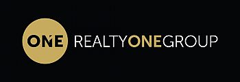 Realty One Group Revolution
