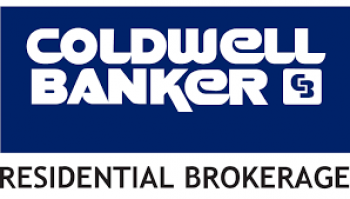 Coldwell Banker Residential Brokerage - Aiken Downtown