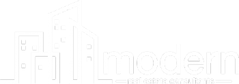 Modern Real Estate Consultants