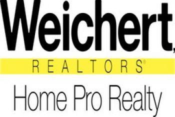 Weichert, Realtors - Home Pros