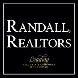 Randall, Realtors