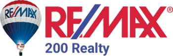 RE/MAX 200