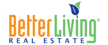 Better Living Real Estate