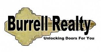Burrell Realty
