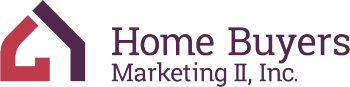 Home Buyers Marketing II, Inc.