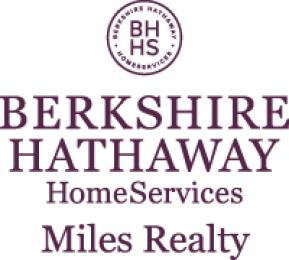 Berkshire Hathaway Homeservice Miles Realty