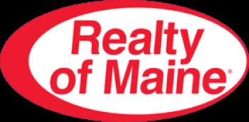 Realty of Maine - Bangor