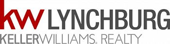 Keller Williams Lynchburg