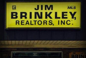 Jim Brinkley, Realtors, Inc.