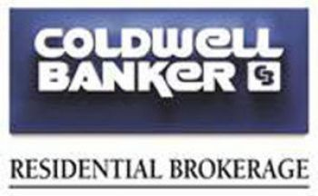Coldwell Banker Residential Brokerage - East Brunswick Office