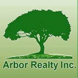 Arbor Realty Inc.
