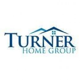 Turner Home Group <br>Powered by eXp Realty