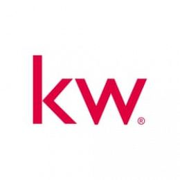 Keller Williams Realty International - Back Bay