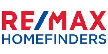 RE/MAX Homefinders