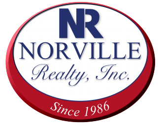 Norville Realty