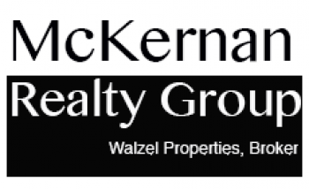 The McKernan Realty Group associated with Walzel Properties