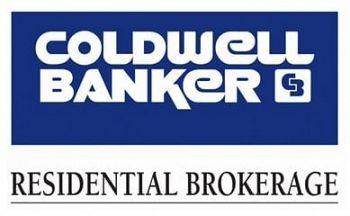 Coldwell Banker Residential Brokerage - Dedham