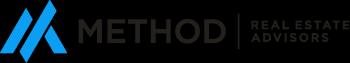 Method Real Estate Advisors
