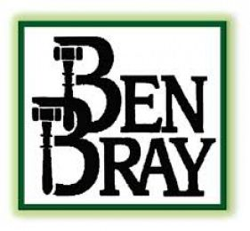 Ben Bray Real Estate & Auction Co.