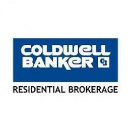 Coldwell Banker Needham