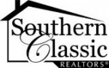 Southern Classic Realtors