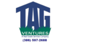 TAG Ventures Real Estate Services Co.