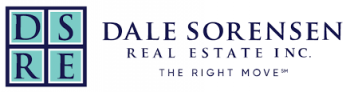 Dale Sorensen Real Estate, Inc. | Viera-Suntree