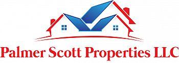 Palmer Scott Properties LLC