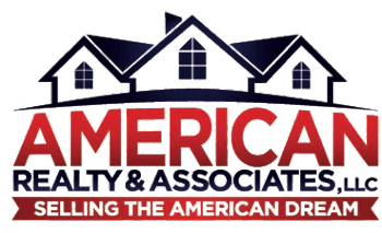 American Realty & Associates LLC Property Group, LLC
