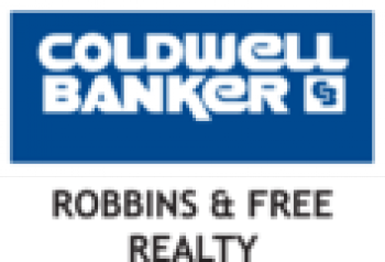 Coldwell Banker Robbins and Free