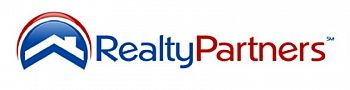 Realty Partners LLC