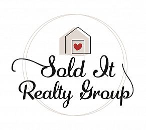 Sold It Realty Group
