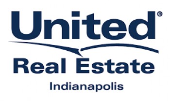 United Real Estate Indianapolis
