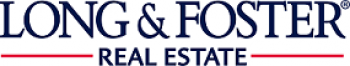 Long & Foster Real Estate - Reston