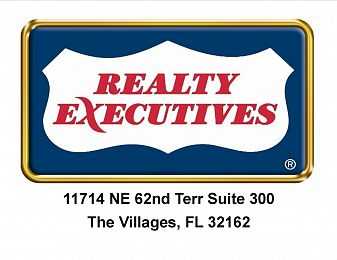 Realty Executives in the Villages