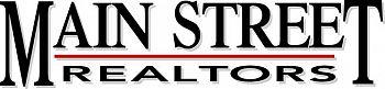 Mainstreet Realtors