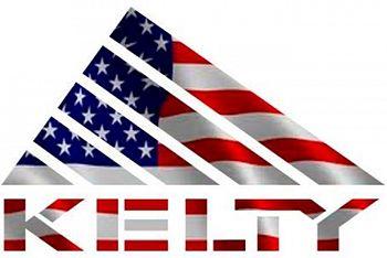 Kelty Realty LLC