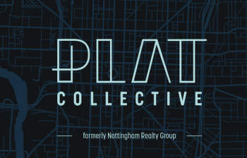 Plat Collective