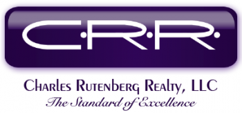 Charles Rutenberg Realty, LLC