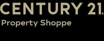 Century 21 Property Shoppe