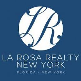 La Rosa Realty New York, LLC