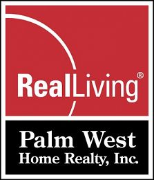 Palm West Home Realty