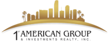 1st American Group & Inv. Realty, Inc.