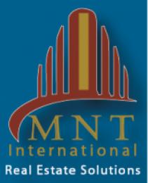 MNT Realty, LLC