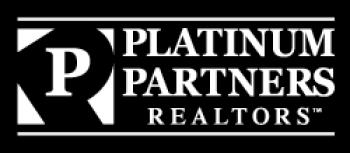 Platinum Partners Realty