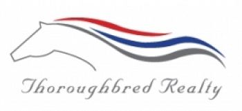 Thoroughbred Realty
