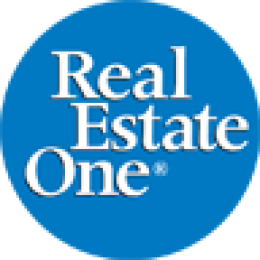 REAL ESTATE ONE-SOUTHGATE