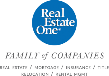 Real Estate One Family of Companies