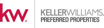 Keller Williams Upper Marlboro