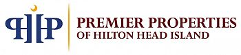 Premier Properties Of Hilton Head Island